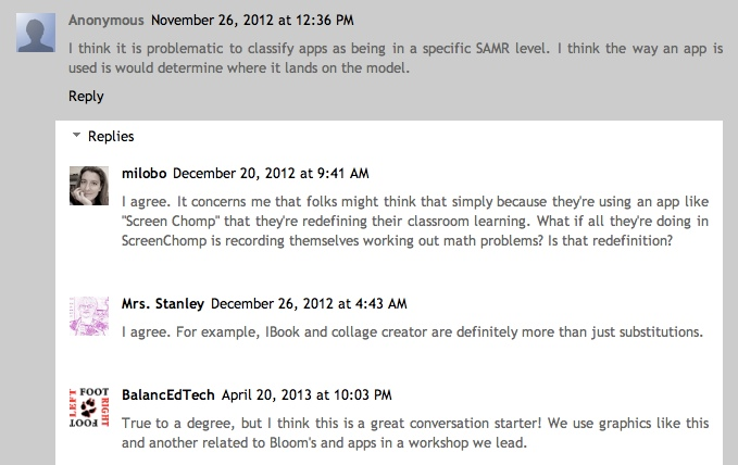 Screenshot taken from http://appsineducation.blogspot.ca