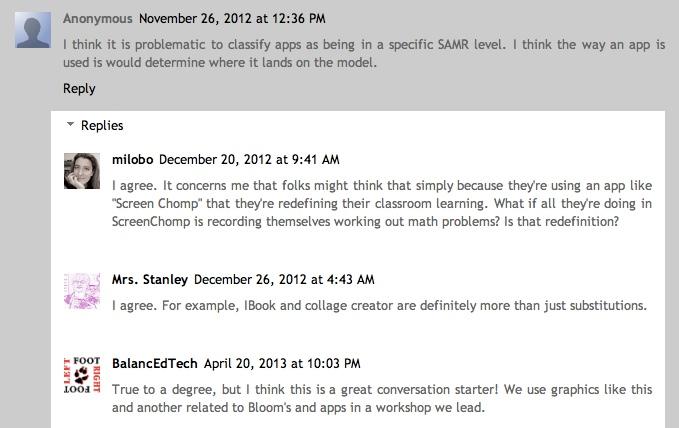 Screenshot taken from http://appsineducation.blogspot.ca